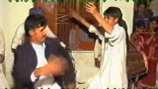 mery yaar di aai shaadi tai main khushi wich nach da pian