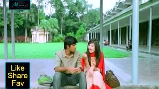 Bangla Valentines Day Natok 2015 Fera ft  Tawsif,Safa YouTube