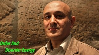 Order And Disorder 1of2 Energy - Watch Documentary (BBC Four)
