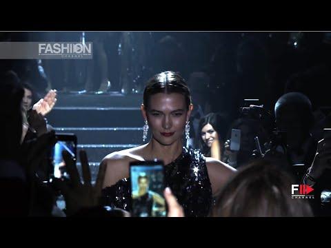 amfAR Gala | Highlights | Cannes 2016 by Fashion Channel