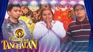 Tawag ng Tanghalan Update: Boyet Onte continues his reign