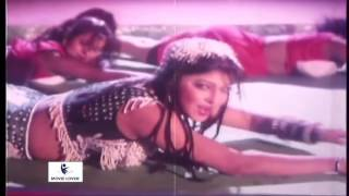 Bengali Movie Song By Parvin Sultana Diti   720P HD