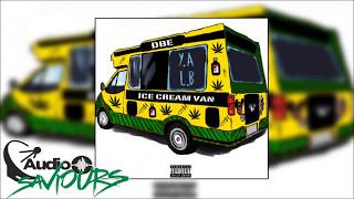 Young Adz X Dirtbike LB (D Block Europe) - Ice Cream Van   Audio Saviours