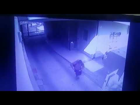 Xxx Mp4 Ataque Sexual A Una Joven En Paraná 3gp Sex