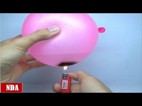 Xxx Mp4 5 Amazing Life Hacks With Balloon 3gp Sex