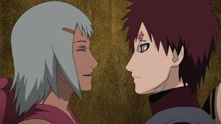 Naruto Shippuden Episode 410 Anime Review ナルト 疾風伝 - Fuu's Quest for Friendship