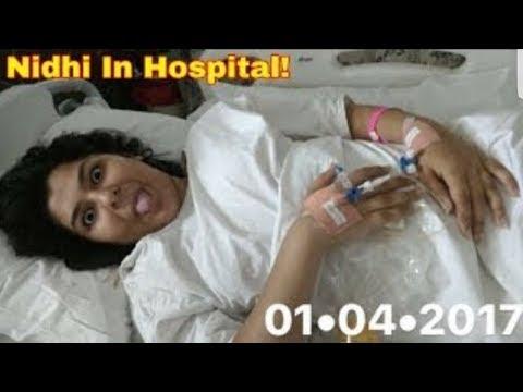 Xxx Mp4 Nidhi Bhanushali Aka Sonu 1 1 2017 To 31 12 2017 TMKOC News 3gp Sex