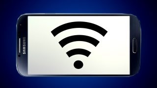 Share Computer Internet Connection with Android (Reverse Tethering)