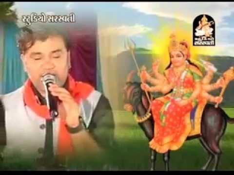 Xxx Mp4 Kirtidan Gadhvi No Tahukar 2 Nonstop Gujarati Garba 2017 Produce By Studio Saraswati 3gp Sex