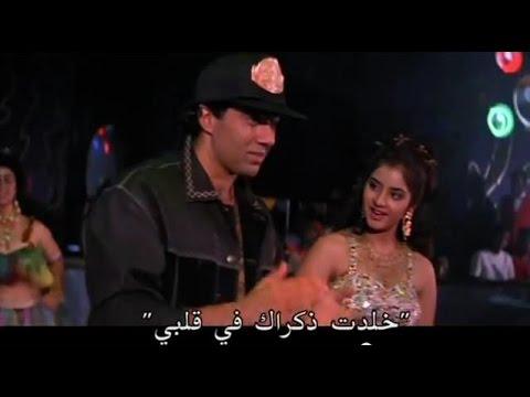 Xxx Mp4 Saat Samundar 🏖 Vishwatma ⤵ Divya Bharti 💟 Sunny Deol 3gp Sex