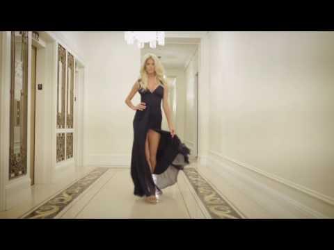 Xxx Mp4 Victoria Silvstedt 2017 Sexy Video 3gp Sex