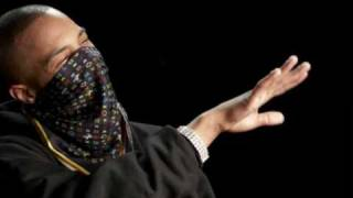 T.I. Ft. Keri Hilson, Bow Wow & Birdman - Got Your Back
