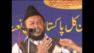 42 Kul Pakistan Mehfil Naat Part 36.mpg