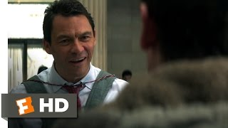 Money Monster (2016) - It Was Wrong Scene (9/10) | Movieclips