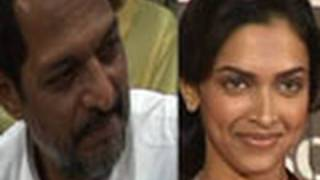 Deepika Insulted By Nana Patekar!