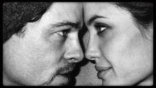 Et si Brad Pitt avait frappé Angelina Jolie ?
