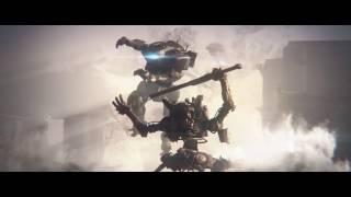 Transformers 5: Titanfall - Trailer (Parody)