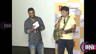Junnoniyat Song And Trailer Launch Wid Yami Gautam & Pulkit Samrat2