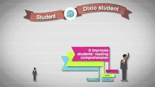 Guide To Study - 23.000.000 - Dixio Technology For ELearning And Education: Enhance Learning