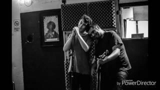 Nacho Boyo, Raúl Soto y Dandy - Manicomio bar
