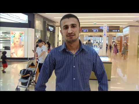 Xxx Mp4 Liaqat In Abu Dhabi 3gp Sex