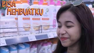 Janna Nick - Mungkin Saja (Parody Music Video with Lyrics)