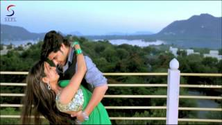 Nazar Ne Kehadi @ Sensuous Romantic Love Song - Haunted Child HD