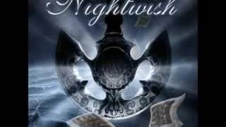 Nightwish Planet Hell
