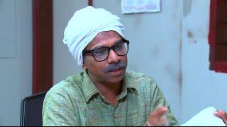 Marimayam | Ep 231 - Malayalam is the eminent language | Mazhavil Manorama