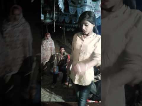Xxx Mp4 Bhojpuri Randi Dance 3gp Sex
