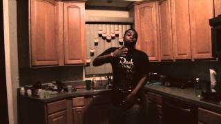 JG ft JmoeFrmdaBAM - My Hoes \\ Dir. Cholly of HVF