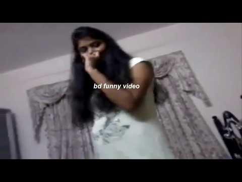 Xxx Mp4 কলেজ গিয়ে কি করে মেয়ে আজকের বাংলা খবর মেয়েদের কিছু বাংলা এক্স মোমেন্ট Bangla Fun Bangla News Today 3gp Sex
