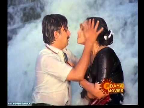 Xxx Mp4 Lakshmi Wet Black Saree 3gp Sex