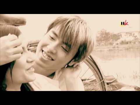Bởi Vì Đam Mê Akira Phan OFFICIAL MV HD