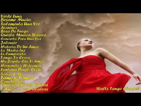 Xxx Mp4 Best Romantic Latin Love Songs Besame Mucho Collection 3gp Sex