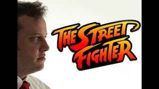 The Street Fighter Movie Complete [HD]