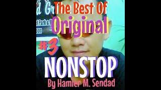 hamier nostop3