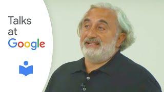 Dr. Gad Saad: