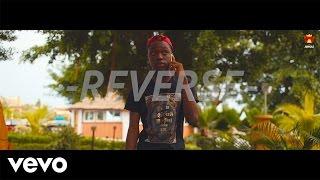 O.L.A - Reverse (Official Video) ft. Jinmi Abduls