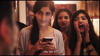 ▶ Happy Friendship Day 4 Beautiful Indian Commercial ads Compilation | TVC DesiKaliah E7S86