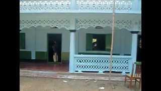 Village Hamsa Pur/Balagonj