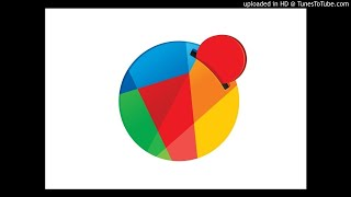 What Is Reddcoin? - And How Can You Profit From It? - 091