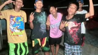 Nais ko Rap'Ikaw Lang Og Ako  (JunmarTOtz)  BiT12