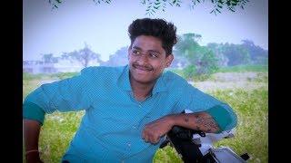 Lalarwaza Anil Yadav Ka Sadar Dancer Naveen New Video
