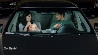 Teen Wolf Cast Toyota Commercial