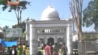 Dekhbi Jodi Aay Go Tora (Sharif Uddin) Sureshwari Songs