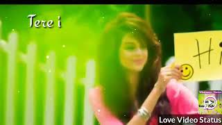 Izajat song movie one night stand