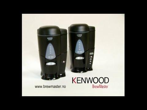 Xxx Mp4 Kenwood 3x 3gp Sex
