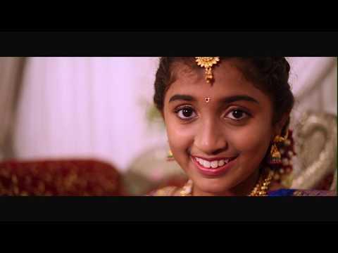 Xxx Mp4 Dhaaniya மஞ்சள் நீராட்டு விழா Video Promo By LEO DIGITAL STUDIO NEYVELI 3gp Sex