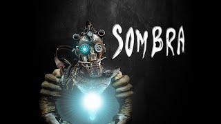 Banda Stark - Sombra (Áudio Oficial)